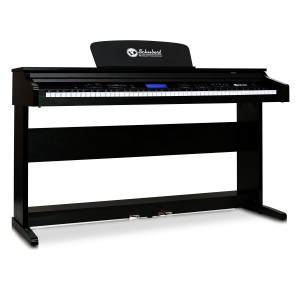 Schubert Midi E-Piano Digital Piano - Schubert E-Piano